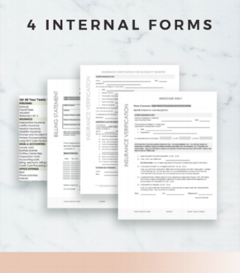 MNT-Toolkit-Internal-Forms.png
