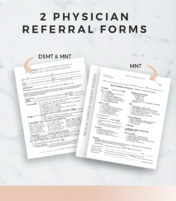 MNT-Toolkit-Physician-Forms.png