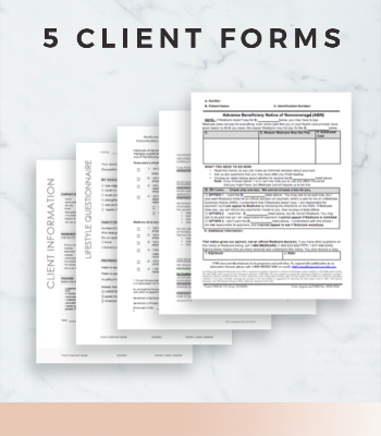 MNT-Toolkit-Client-Forms.png