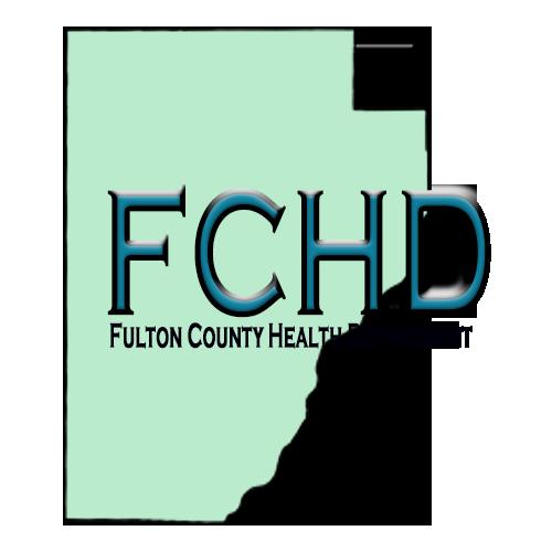 FCHD.png