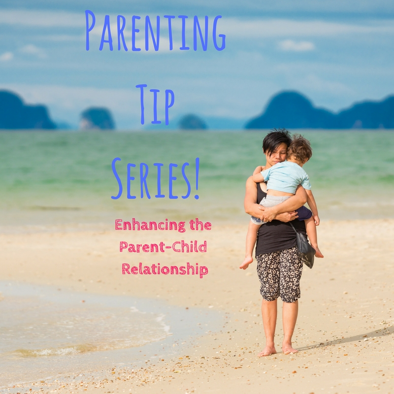 Parenting Tips.jpg
