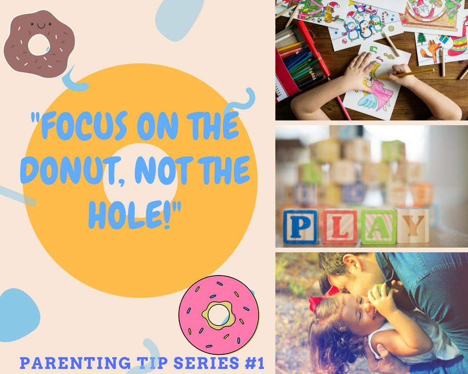 Parenting Tip Series #1.jpg