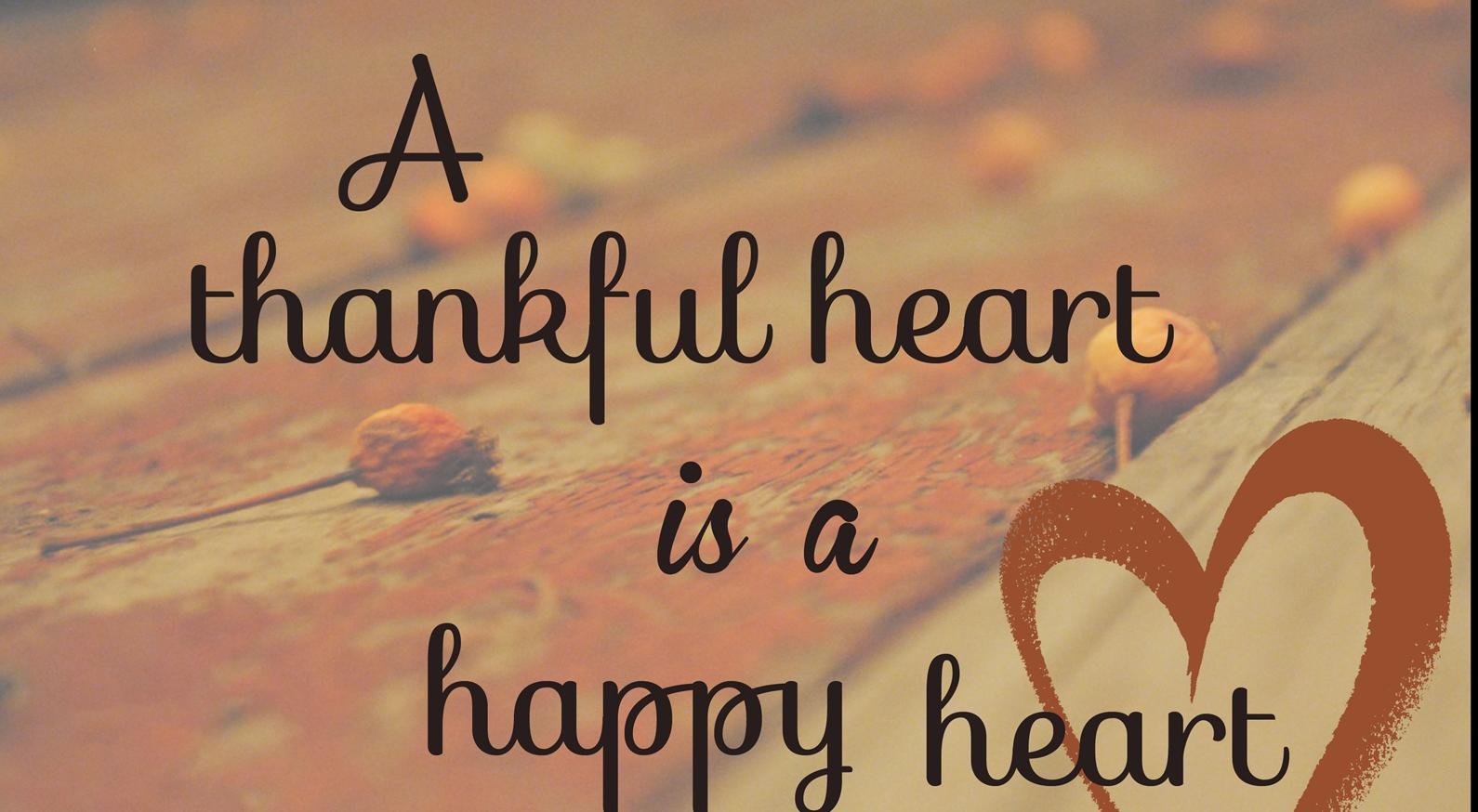 thankful-heart-feature.jpg