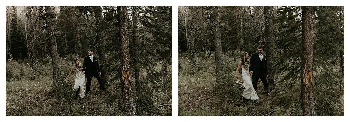 2018-08-07_0026.jpg