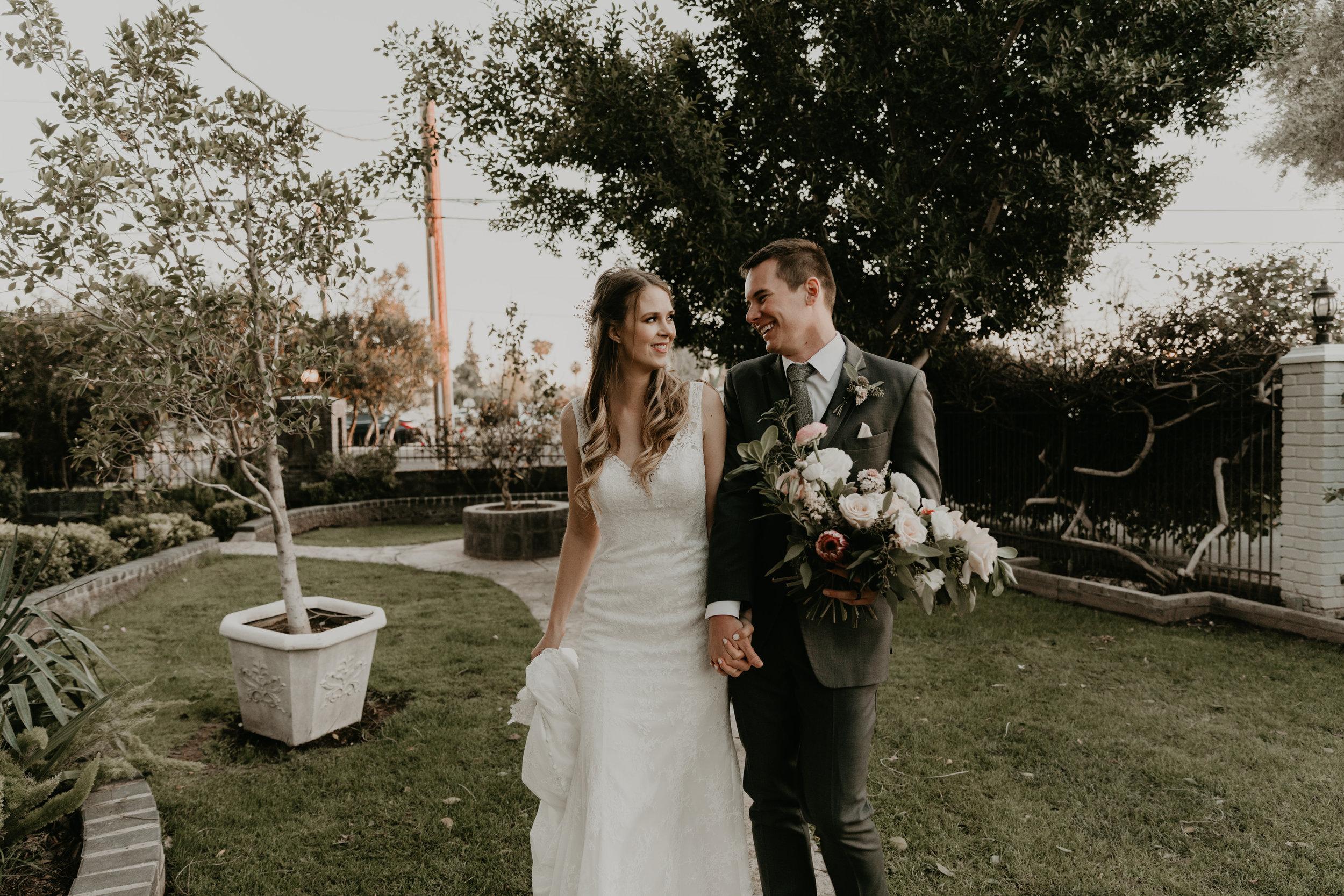 The_Wright_House_Wedding-Maja_and_Josh-KaliMPhotos (246 of 249).jpg