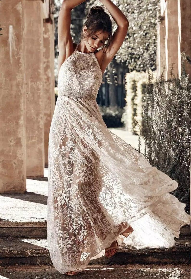 Affordable-wedding-dress-1.jpg