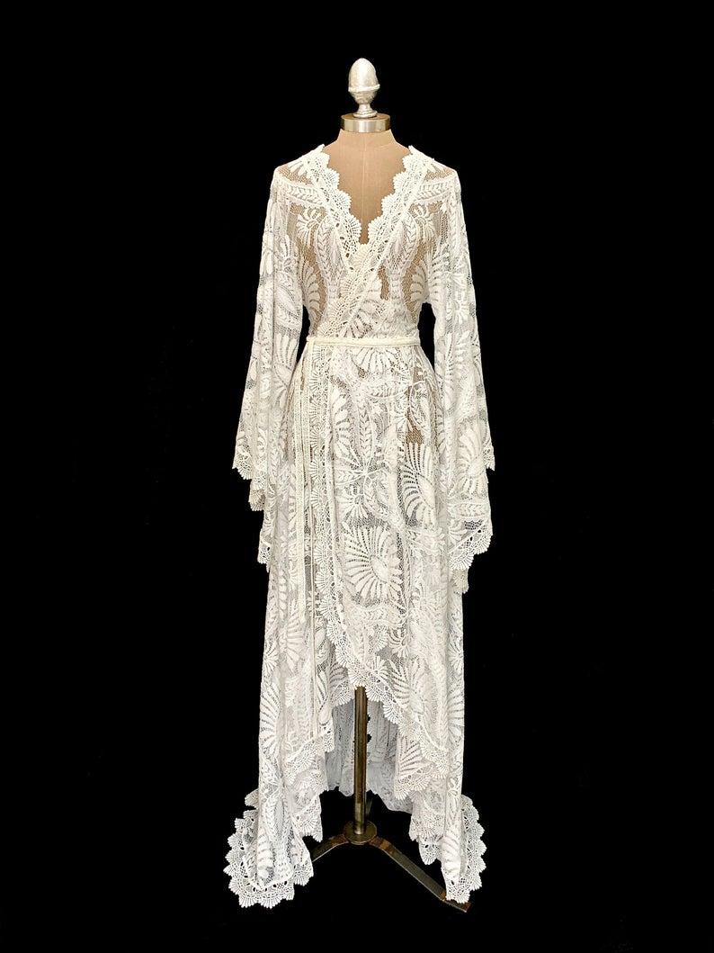 affordable-wedding-dress-2.jpg
