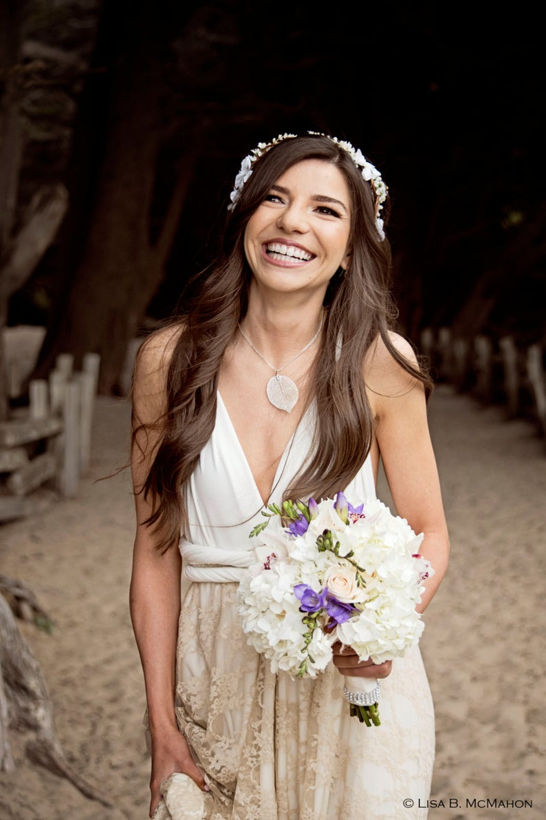 affordable-wedding-dress-3.jpg