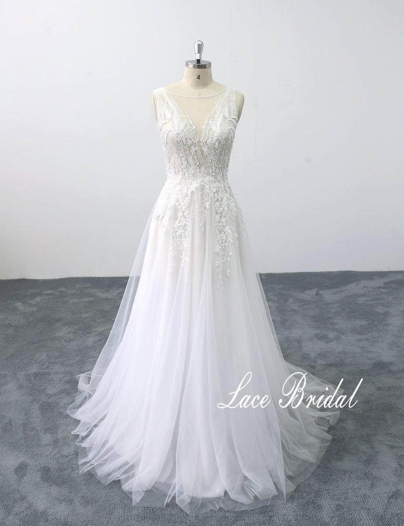 affordable-wedding-dress-5.jpg