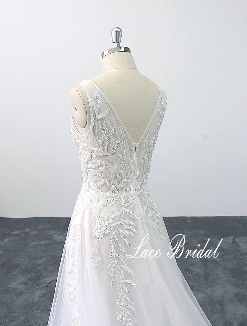 addordable-wedding-dress-6.jpg