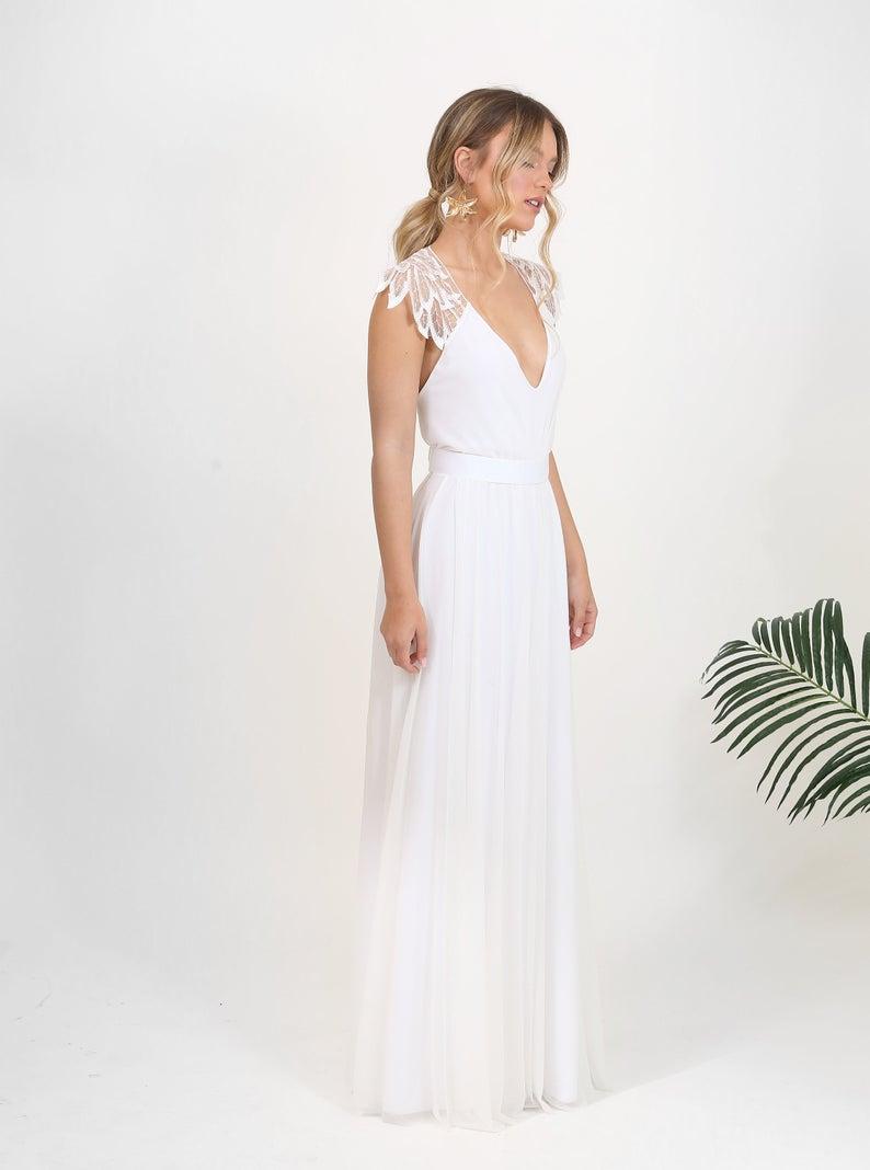 affordable-wedding-dress-7.jpg
