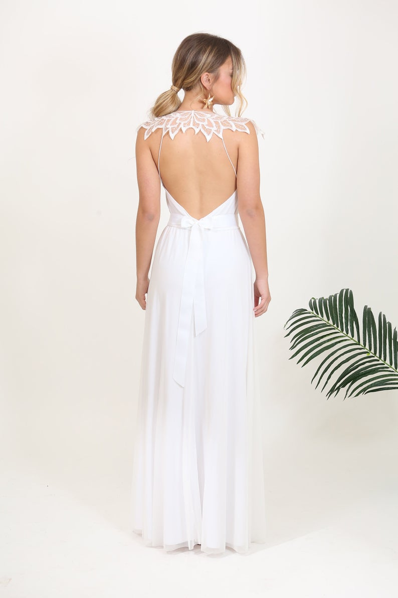 affordable-wedding-dress-8.jpg