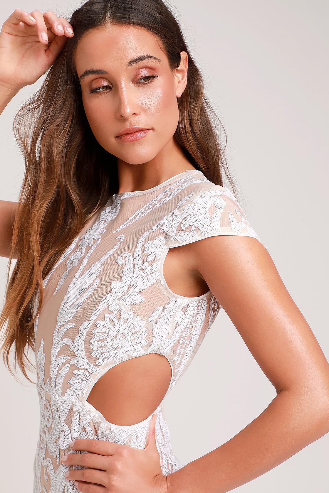 affordable-wedding-dress-9.jpg