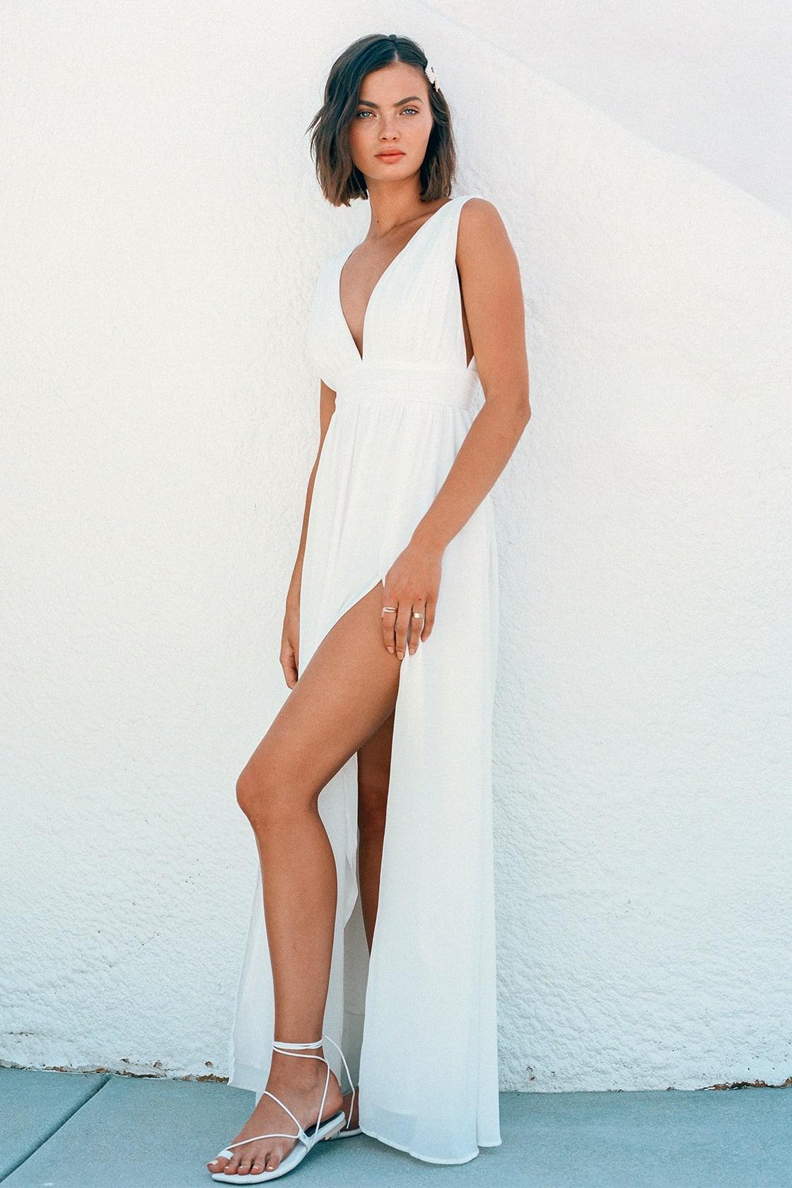 affordable-wedding-dress-11.jpg