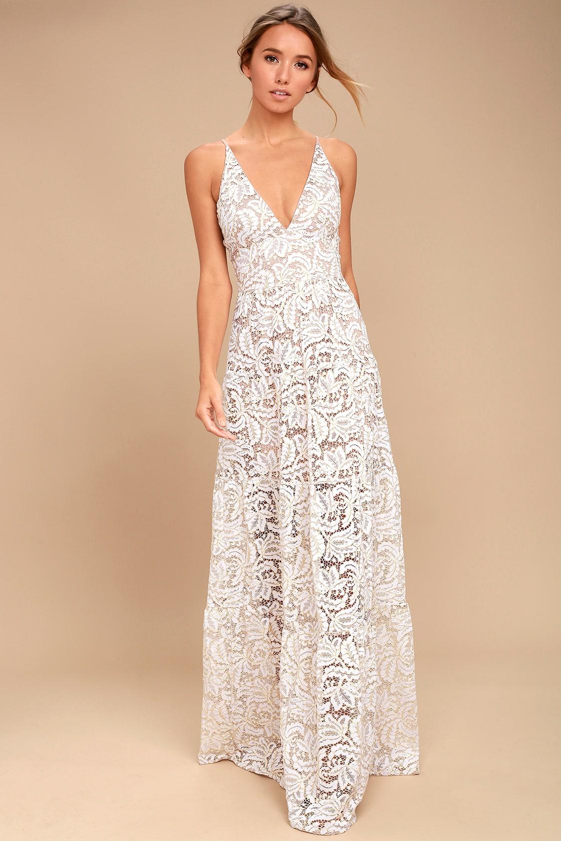 affordable-wedding-dress-13.jpg