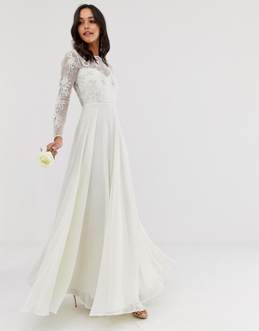 affordable-wedding-dress-15.jpeg