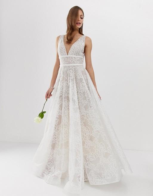 affordable-wedding-dress-14.jpeg
