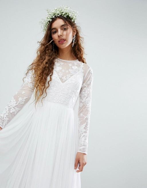 affordable-wedding-dress-16.jpeg