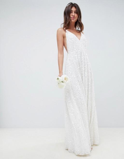 affordable-wedding-dress-17.jpeg