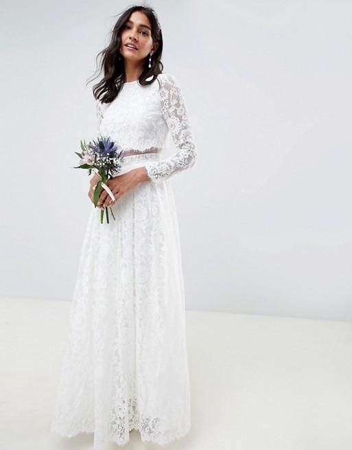 affordable-wedding-dress-18.jpeg