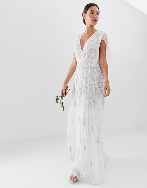 affordable-wedding-dress-19.jpeg