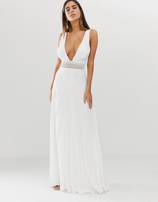 affordable-wedding-dress-20.jpeg