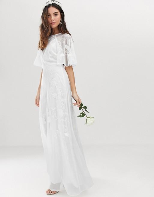 affordable-wedding-dress-21.jpeg