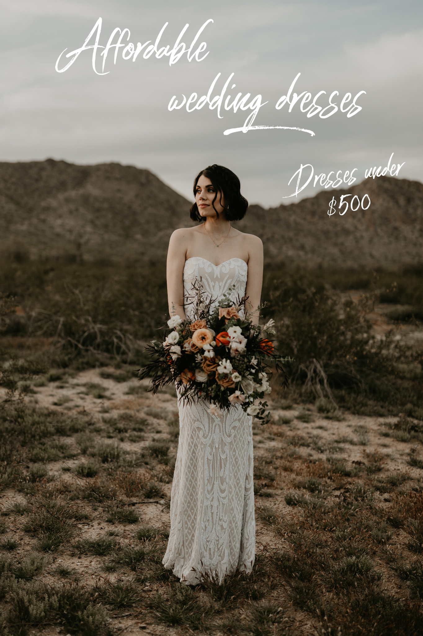 Affordable wedding dress, low budget wedding, cheap wedding dress, affordable boho wedding dress