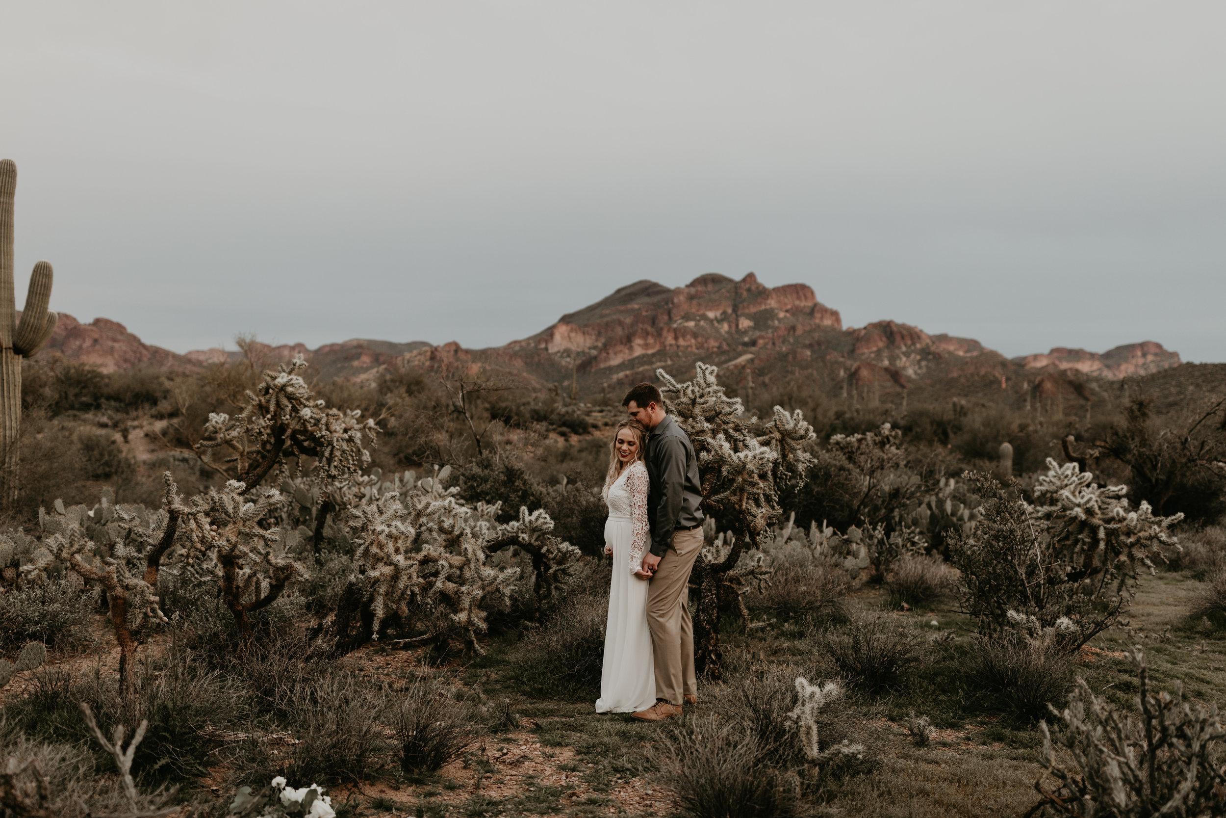 superstitionmountainselopement-desert-elopement-arizona-elopement-KaliMPhotos (406 of 445).jpg