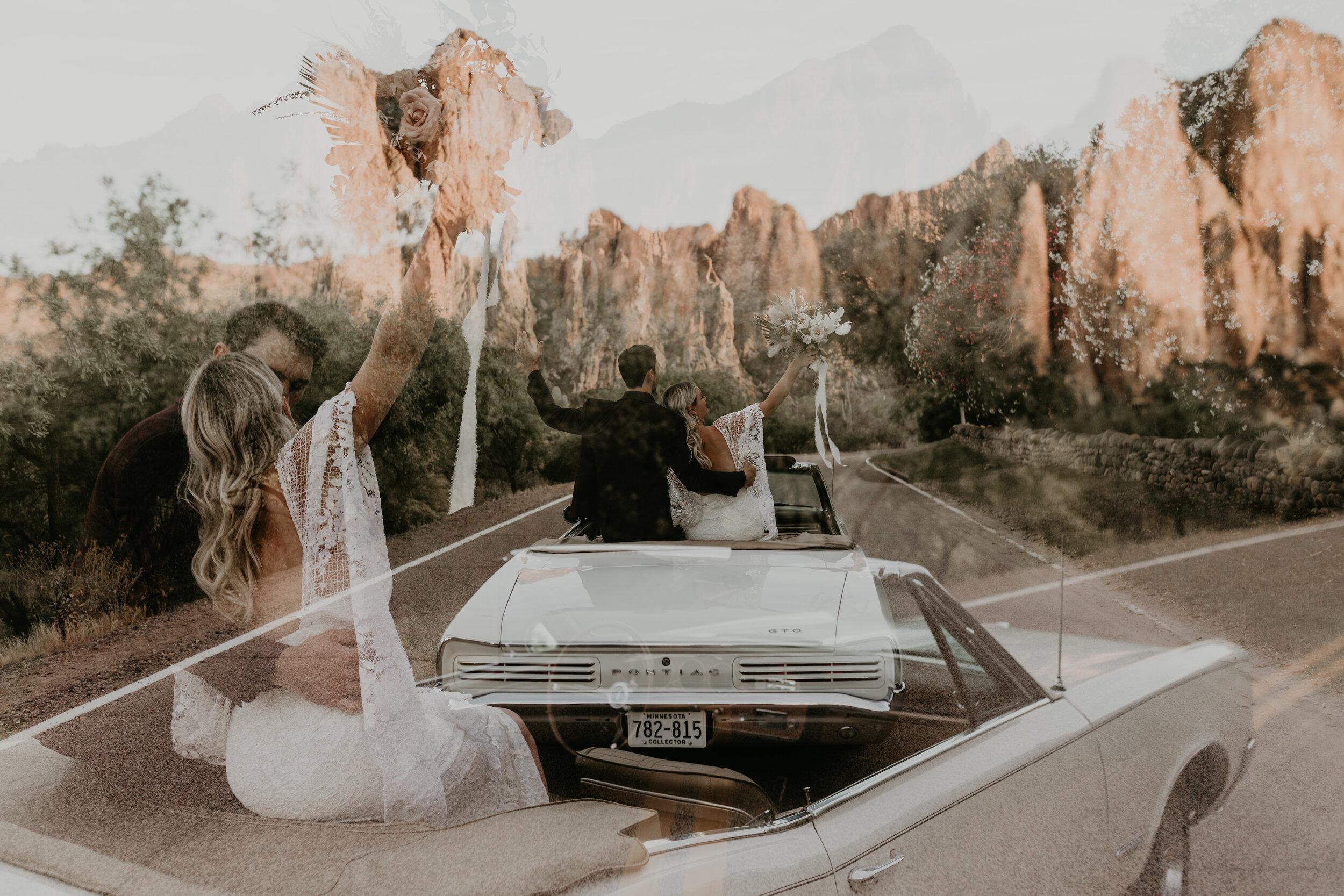 Saguaro-Lake-Guest-Ranch-Wedding-2-KaliMPhotos (95 of 165) (1).jpg