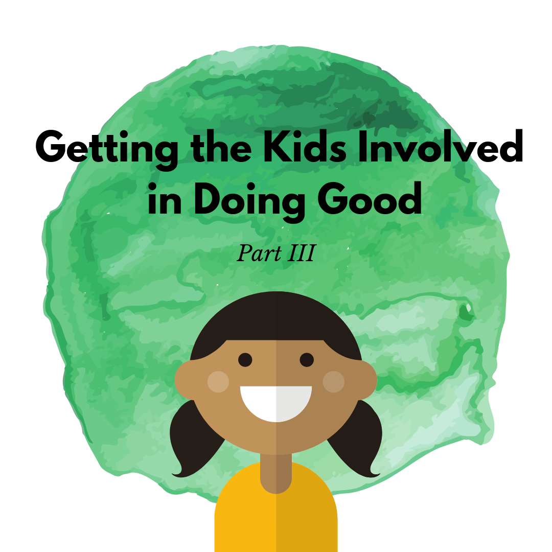 Getting the Kids Involved in Doing Good (1).png