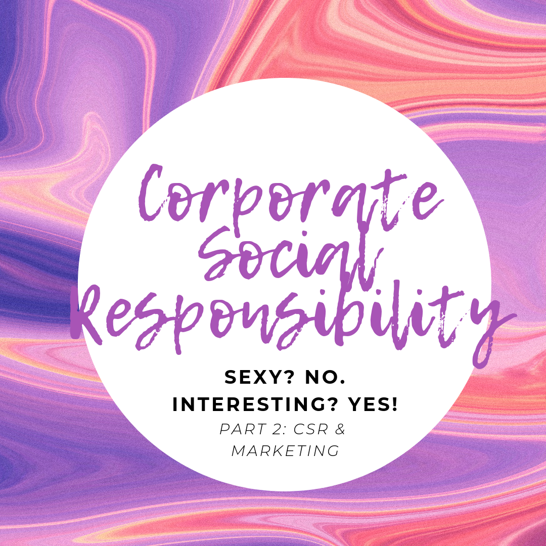 Corporate Social Responsibility pt. 2.png