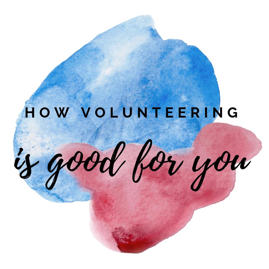 How volunteering.png