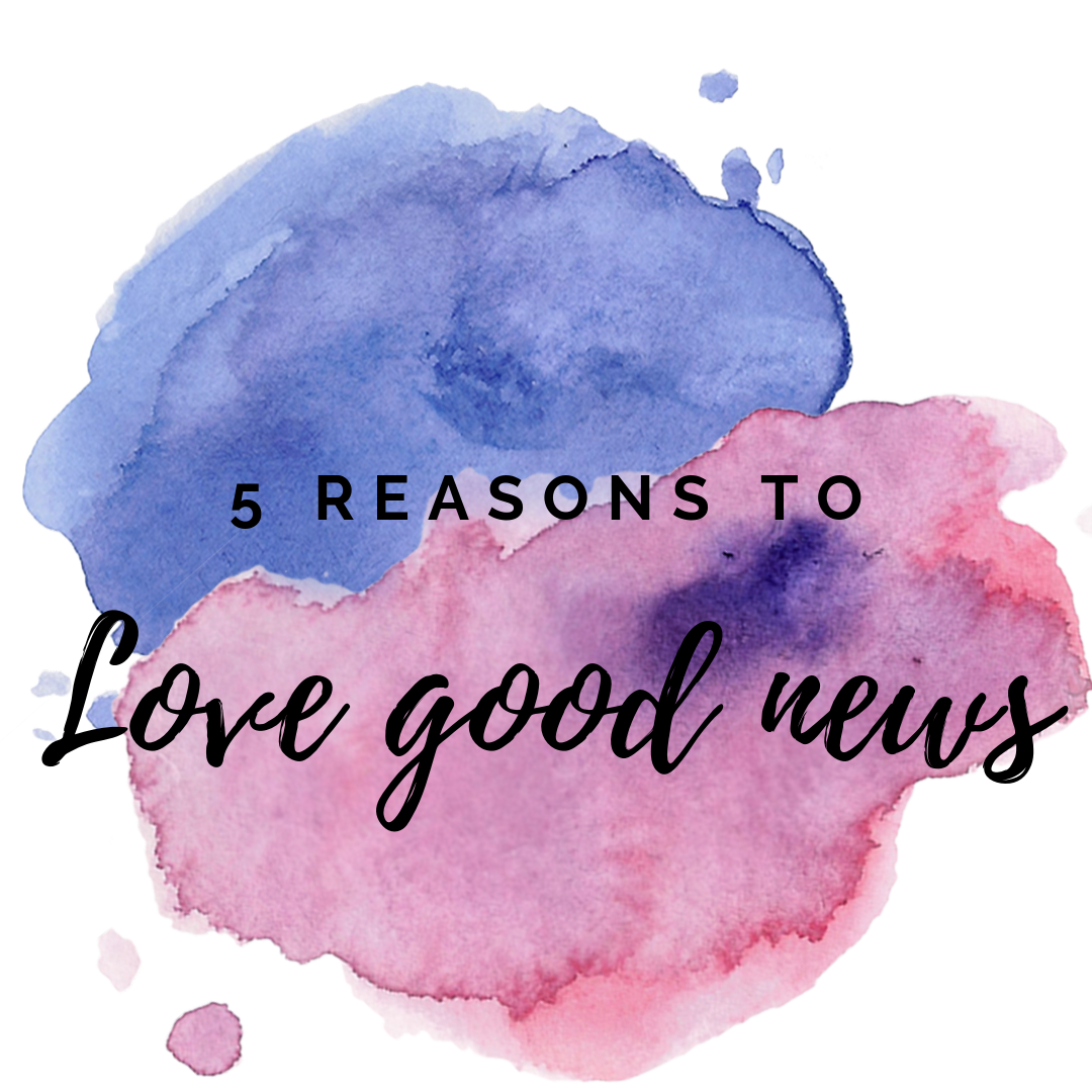 5 reasons to.png