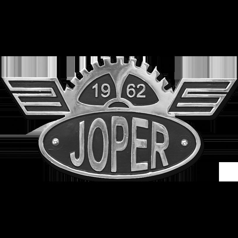Joper.png
