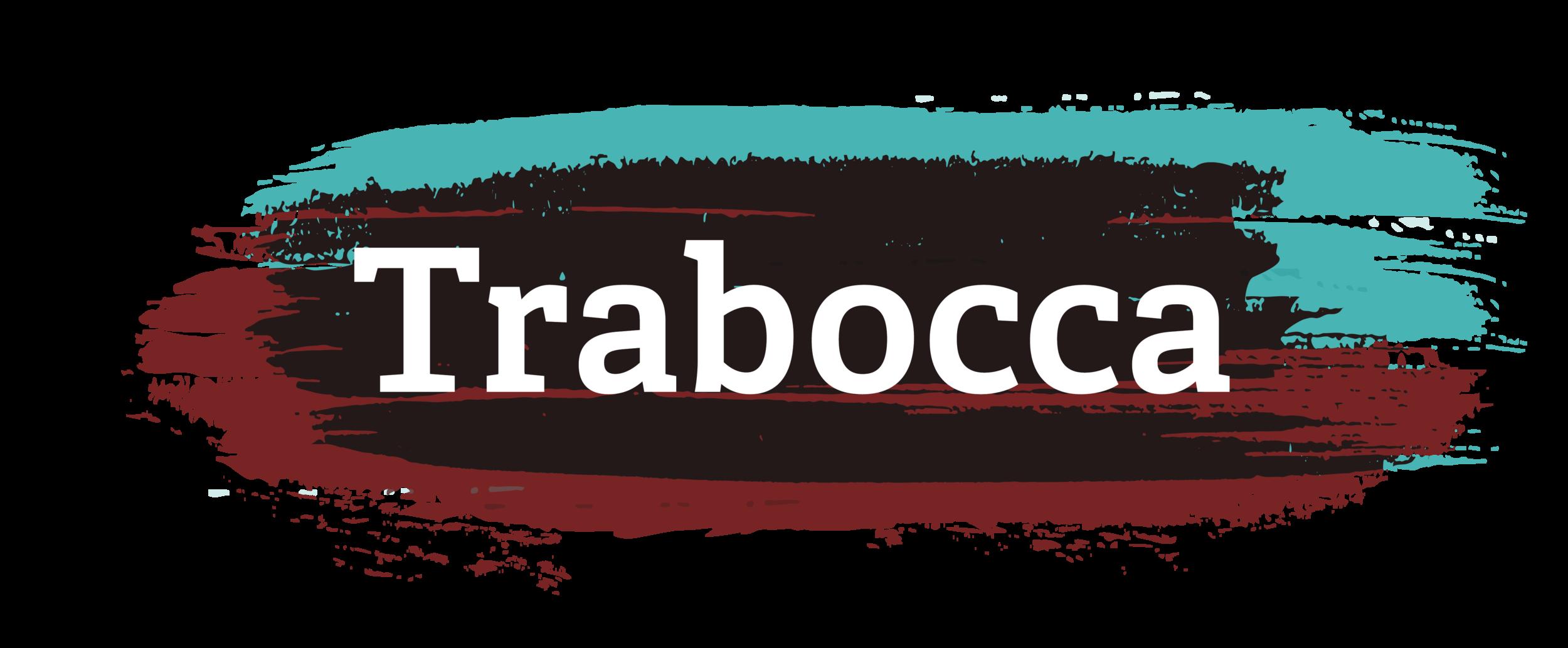 Trabocca.png