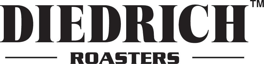 DMI_Logo_Shield_K.png