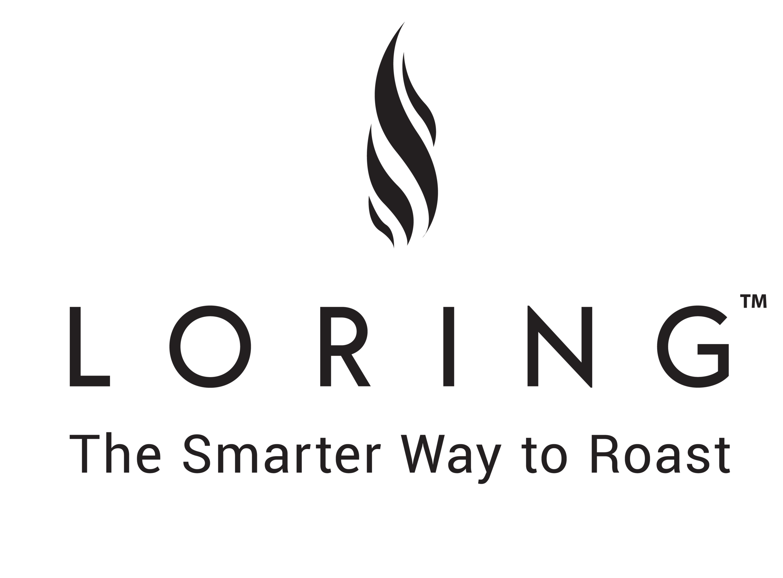 0318_Loring_Logo_Print_V1_GH.png