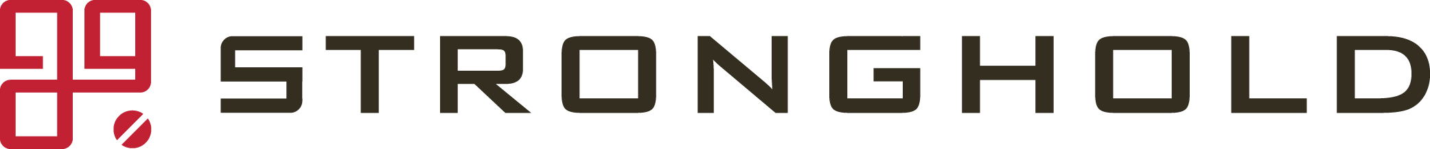 STRONGHOLD LOGO.png
