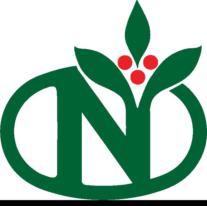 NKG.png
