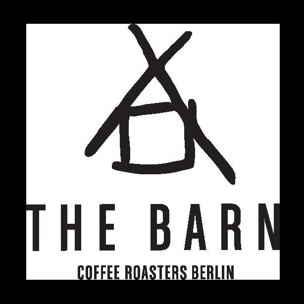 The Barn Berlin.png