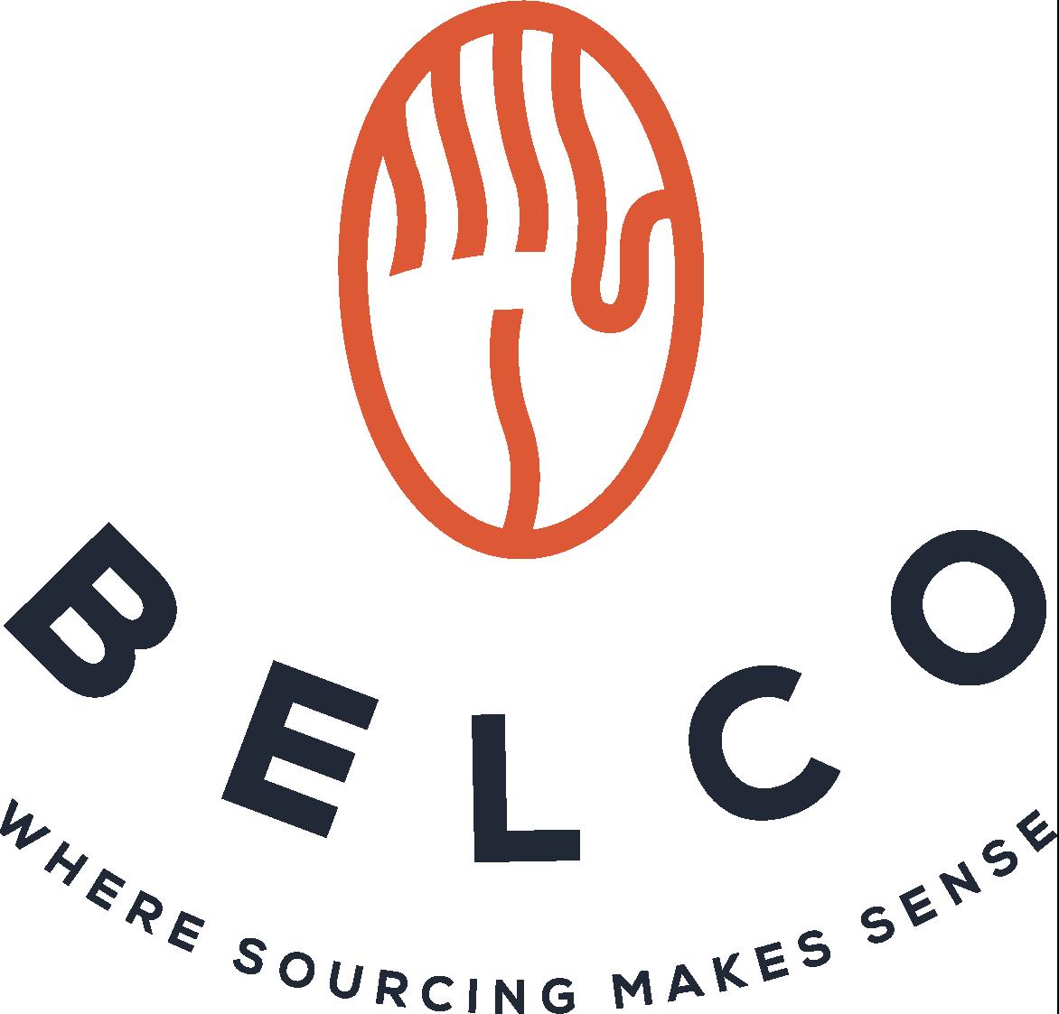 BELCO_signature_CMYK.png