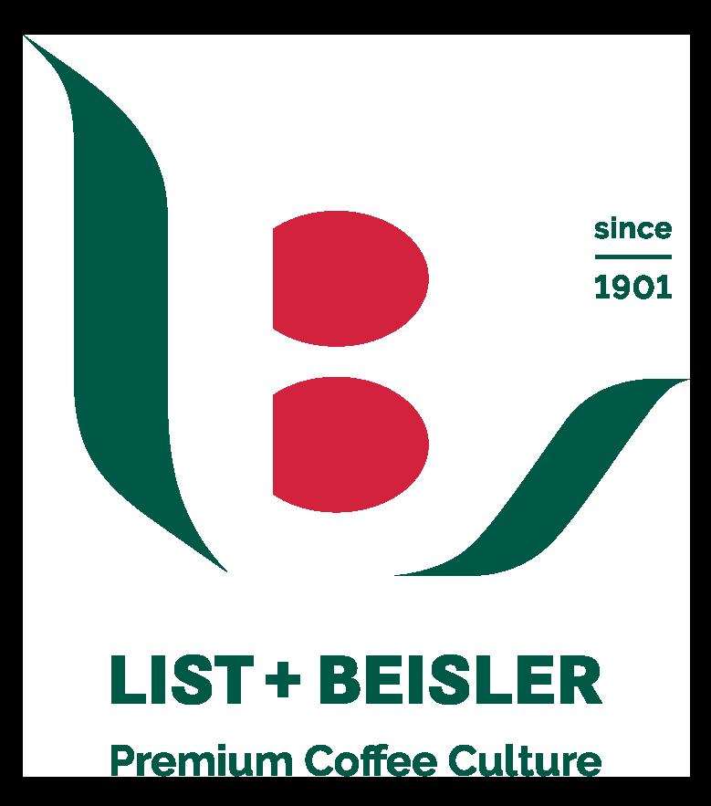 LuB_Logo_v2_4c.png
