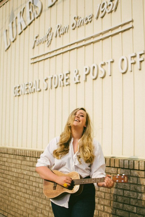 Kate Stevens - Local Drop Magazine.jpg