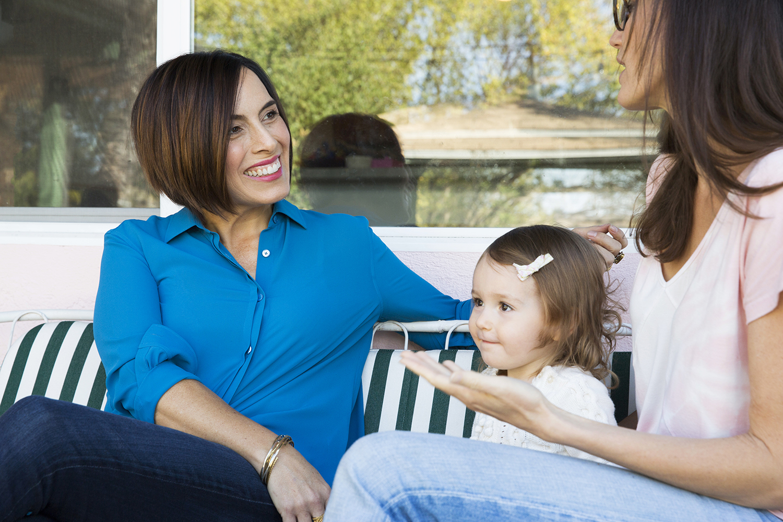 perceptive-parenting-parenting-coaching.jpg
