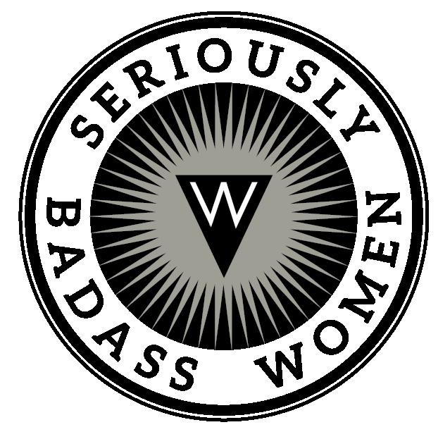 SBW+Logo+final-SEAL.png