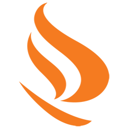 AAAJ-Chicago Logo (No Background).png