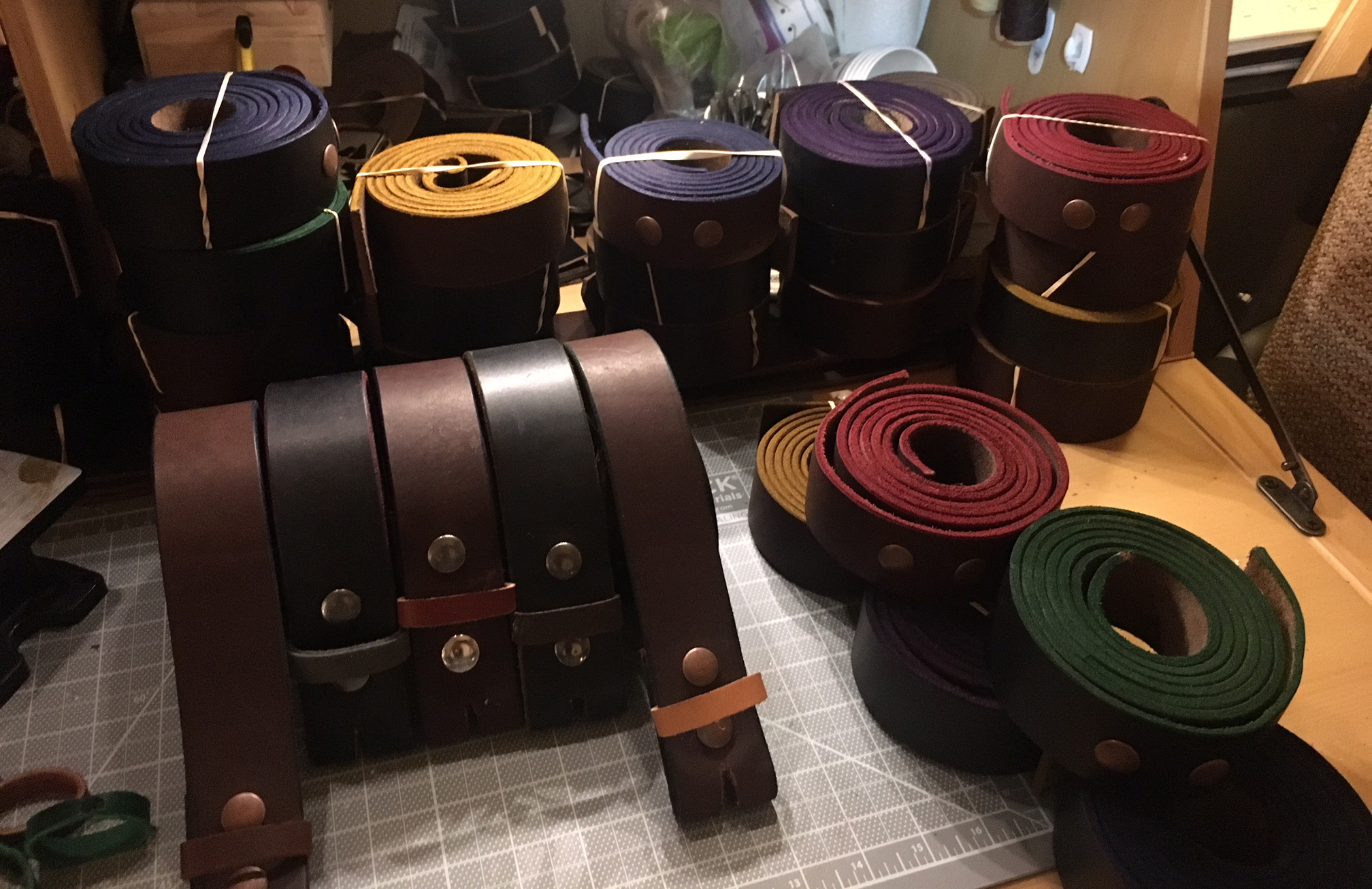 belts2.jpg