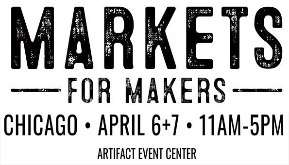 Market4Makers.jpg