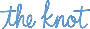 The-Knot-logo2.png